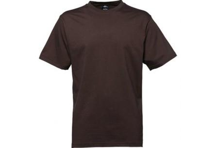 Koszulka Sof-Tee Tee Jays
