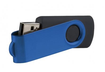 PD-6 Standardowa Pamięć USB