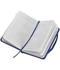 Zestaw notatnik i długopis