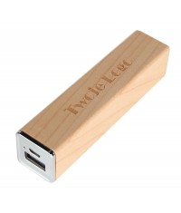 Power Bank Eco 2200 mAh