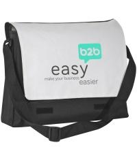 Torba na laptopa easyB2B