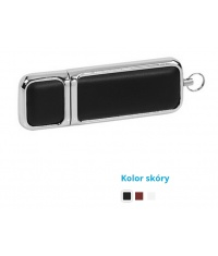 PDs-10 Pendrive Skórzany Classic