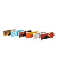 PDslim-26 Mini Pamięć USB