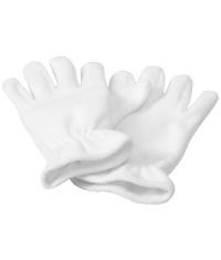 Rękawiczki Buffalo