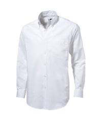 Koszula Aspen z długim rękawem