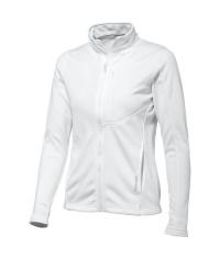 Bluza polarowa Score damska