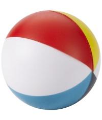 Antystres piłka plażowa