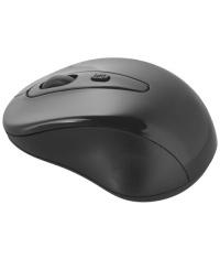 Mysz bezprzewodowa Stanford