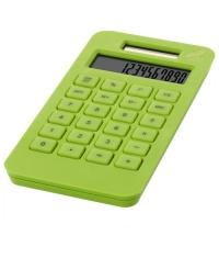 Kalkulator kieszonkowy Summa