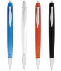 Długopis plastikowy Albany
