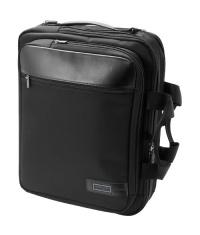 Balmain Torba / Plecak na laptop 15,4''