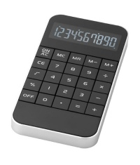 Kalkulator kieszonkowy Molply