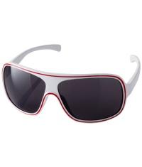 Okulary przeciwsłoneczne Urban