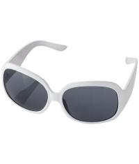 Okulary przeciwsłoneczne Flair