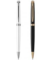 Długopis Waterman Hemisphere