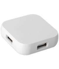 Hub Connex z 4 portami USB