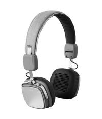 Słuchawki bluetooth Cronus