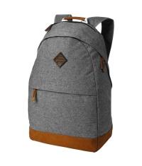 Plecak Echo na laptop 15,6