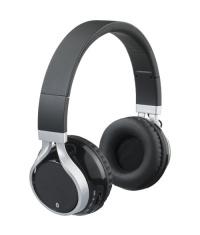 Słuchawki bezprzewodowe Enyo