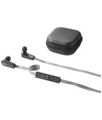 Słuchawki Douszne Blurr z Bluetooth