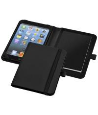 Mini portfolio na tablet Verve