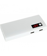 Power bank reklamowy 13 000 mAh