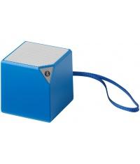 Głośnik reklamowy na Bluetooth® z wbudowanym mikrofonem Sonic