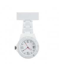 Zegarek medyczny