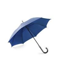 Parasol automatyczny STICK