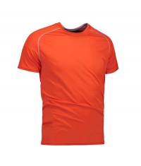 Męski T-shirt Urban Orange