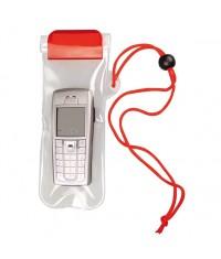 Etui na telefon