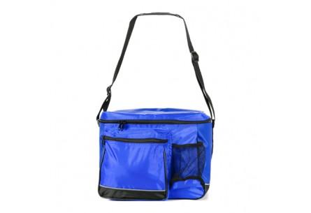 Nylonowa torba termiczna