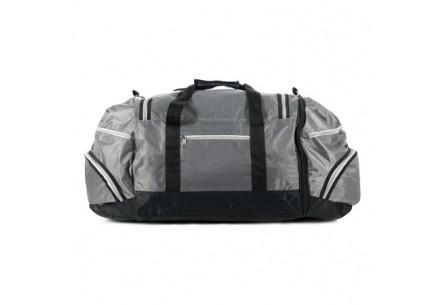 Nowoczesna torba podróżna