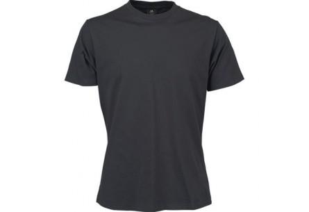 Koszulka Fashion Sof-Tee Tee Jays