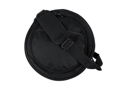 Zestaw do grilla z torbą termoizolacyjną