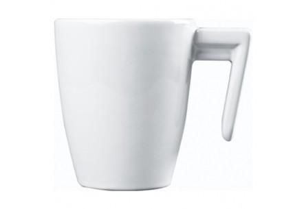 Kubek ceramiczny