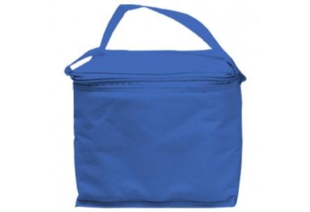 Nylonowa torba - lodówka