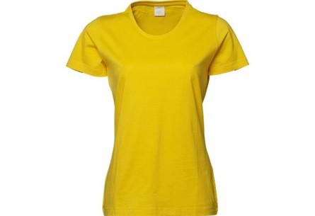 Damska Koszulka Basic Tee Jays