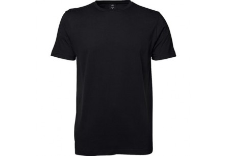 Koszulka Fashion Basic Tee Jays