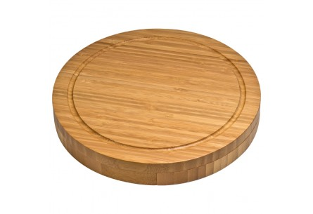 Deska do krojenia serów