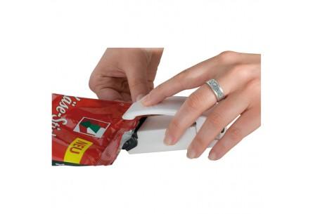 Ręczny laminator termiczny