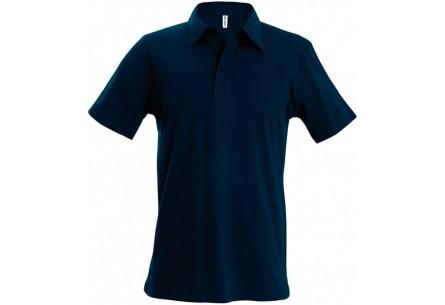 Koszulka Polo Jersey Kariban