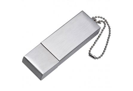 Pendrive z metalu
