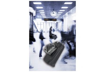 Wieszak na torbę
