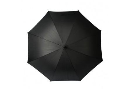 Parasol Partner
