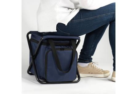 Wielofunkcyjna torba piknikowa