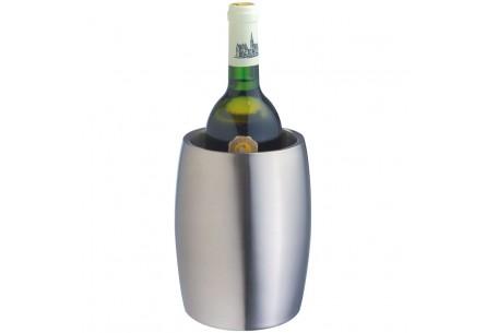 Chłodziarka do wina