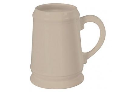 Kufel ceramiczny LUDWIG