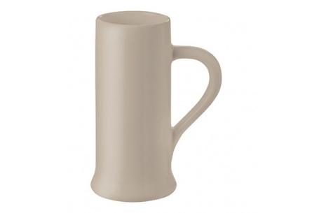 Kufel ceramiczny STUTTGART