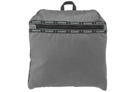 Lekka torba podróżna Revelstoke